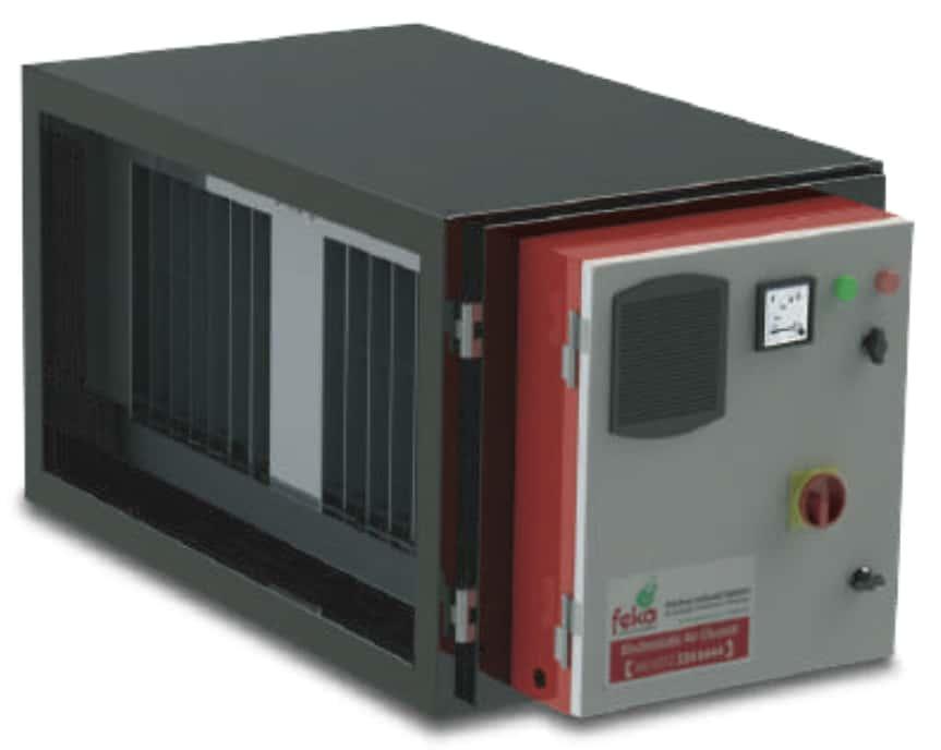 elektrostaticki-filteri
