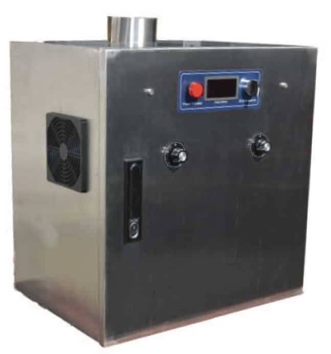 ozon-generatori