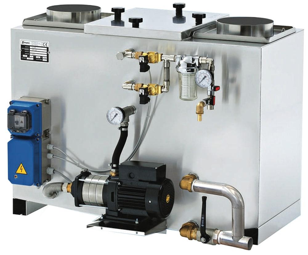 vodeni-filteri